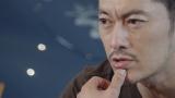 ラッパー・般若初の長編ドキュメンタリー映画『その男、東京につき』より
