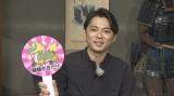 関西地域で12月13日、全国で12月27日、いずれもNHK総合で放送、『今井翼が行く「麒麟がくる」京都・丹波ときめき旅』。『麒麟がくる』に出演した今井翼が旅人に (C)NHK