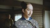 ドラマパートの石田三成(石黒英雄)=NHK・BSプレミアムで12月19日放送、『決戦!関ケ原 空からスクープ 幻の巨大山城』 (C)NHK
