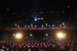 『滝沢歌舞伎 ZERO 2020 The Movie』初日舞台挨拶の模様