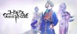 新作スマートフォンゲーム『コードギアス Genesic Re;CODE』(C)SUNRISE/PROJECT G-GEASS Character Design (C)2006-2021 CLAMP・ST
