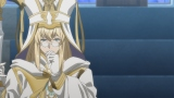 テレビアニメ『オルタンシア・サーガ』PV場面カット (C)オルタンシア・サーガ製作委員会