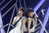 「心のモノローグ」=『乃木坂46 四期生ライブ2020』より