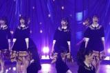『乃木坂46 四期生ライブ2020』より