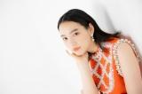 のん  photo:田中達晃/Pash(C)oricon ME inc.