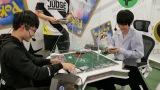 ポケモンカード大会で準優勝を飾った本郷奏多