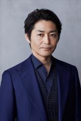 重松清の名作を安田顕主演で映像化。土曜ドラマ『きよしこ』NHK総合で2021年3月20日放送