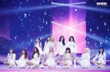 『2020 Mnet ASIAN MUSIC AWARDS』に登場したIZ*ONE(C) CJ ENM Co., Ltd, All Rights Reserved.