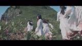 櫻坂46の1stシングル「Nobody's fault」MV公開