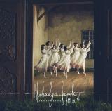 櫻坂46 1stシングル「Nobody's fault」 TYPE-C
