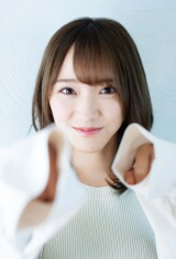 『BUBKA』1月号増刊セブンネットショッピング限定特典