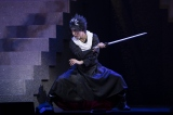 『舞台「幽☆遊☆白書」其の弐』の模様