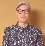"""膨大な資料をもとに""""明石家さんま""""の歴史をひもとくエムカク氏 (C)ORICON NewS inc."""