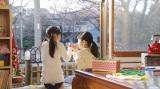 『ABUこどもドラマ2020』NHK・Eテレで12月29日放送「あやとり」 (C)NHK