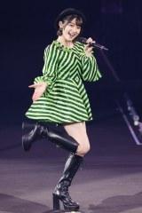 『Juice=Juice コンサート2020〜続いていくSTORY〜宮本佳林卒業スペシャル』より