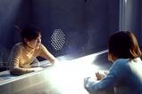 映画『ファーストラヴ』場面写真解禁(C)2021『ファーストラヴ』製作委員会