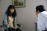 『心の傷を癒す(いや)ということ《劇場版》』場面カット(C)映画「心の傷を癒すということ」製作委員会