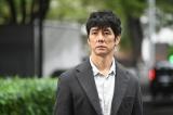 土曜ドラマ『ノースライト』(12月12日・19日放送)主演の西島秀俊 (C)NHK