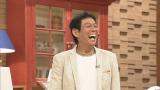 『第8回明石家紅白!』より(C)NHK