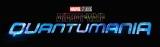 映画『アントマン・アンド・ワスプ:クアントゥマニア(原題)』(C)2020 Marvel