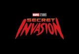 オリジナルドラマシリーズ『シークレット・インベージョン(原題)』ディズニープラスで配信(C)2020 Marvel