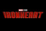 オリジナルドラマシリーズ『アイアンハート(原題)』ディズニープラスで配信(C)2020 Marvel