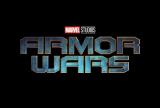 オリジナルドラマシリーズ『アーマー・ウォーズ(原題)』ディズニープラスで配信(C)2020 Marvel