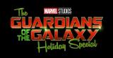 オリジナル作品『ガーディアンズ・オブ・ギャラクシー:ホリデー・スペシャル(原題)』ディズニープラスで配信(C)2020 Marvel
