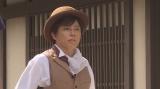 映画『天外者』で岩崎弥太郎を演じた西川貴教(C)2020 「五代友厚」製作委員会