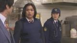 土曜ナイトドラマ『先生を消す方程式。』第7話より。水溜りボンドがカメオ出演(C)テレビ朝日