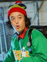 ジュンヤ(やついいちろう)=テレビ東京・ドラマ25『直ちゃんは小学三年生』(1月8日スタート)(C)「直ちゃんは小学三年生」製作委員会