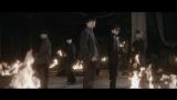 玉木宏主演『極主夫道』主題歌「CITRUS」のミュージックビデオを公開したDa-iCE