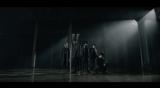 Da-iCE6ヶ月連続リリース第4弾シングル「CITRUS」MVより