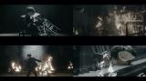 岩岡徹シーン=Da-iCE 6ヶ月連続リリース第4弾シングル「CITRUS」MVより