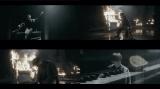 工藤大輝シーン=Da-iCE 6ヶ月連続リリース第4弾シングル「CITRUS」MVより