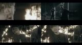 大野雄大シーン=Da-iCE 6ヶ月連続リリース第4弾シングル「CITRUS」MVより