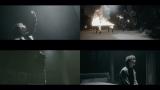 和田颯シーン=Da-iCE 6ヶ月連続リリース第4弾シングル「CITRUS」MVより