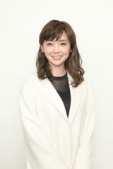 1月スタート火曜ドラマ『オー!マイ・ボス!恋は別冊で』への出演が決定した倉科カナ (C)TBS