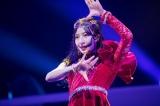 『NMB48村瀬紗英 卒業コンサート 〜Happy Saepy Ending〜』より(C)NMB48