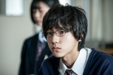 谷口恭一(池田優斗)=よるドラ『ここは今から倫理です。』(1月16日スタート) (C)NHK