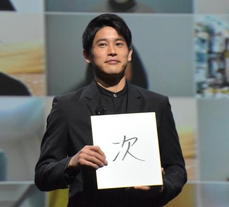 『LINE NEWS Presents NEWS AWARDS2020』の「スポーツ部門」を受賞した内田篤人 (C)ORICON NewS inc.