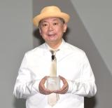 鈴木おさむ氏、田中みな実怪演喜ぶ
