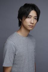 D-BOYS・鈴木裕樹、結婚を発表
