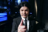 Mr.都市伝説 関暁夫(C)テレビ東京