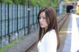 映画『空蝉の森』で主演を務める酒井法子(C)「空蝉の森」製作委員会 NBI