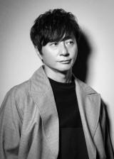 ポルノグラフィティのボーカル・岡野昭仁が新プロジェクトを始動