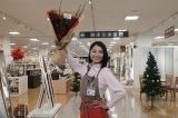 『姉ちゃんの恋人』クランクアップを迎えた小池栄子