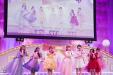 『Miyuki Watanabe Christmas Premium Live 2020』(撮影:安藤未優)