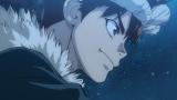 TVアニメ 「Dr.STONE」の場面カット (C)米スタジオ・Boichi/集英社・Dr.STONE製作委員会