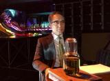特撮ヒロイン研究科、佐野史郎=『ゴジラとヒロイン』12月19日、BSプレミアムで放送(C)NHK